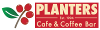 planters-cafe-and-coffee-logo.png