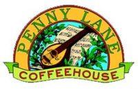 pennylane-logo.jpg