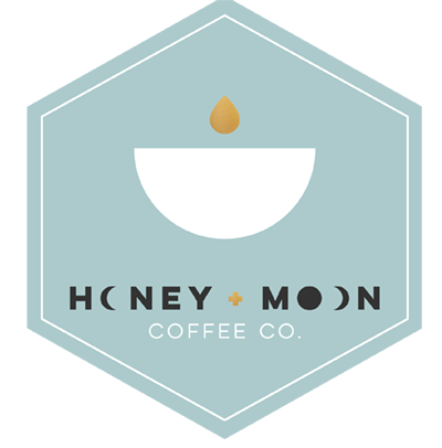 honey-moon-coffee-co-logo.png