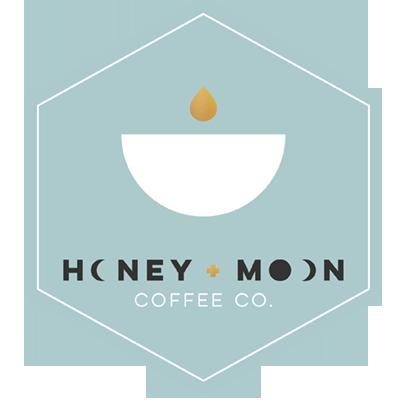 honey-moon-coffee-co-logo.png