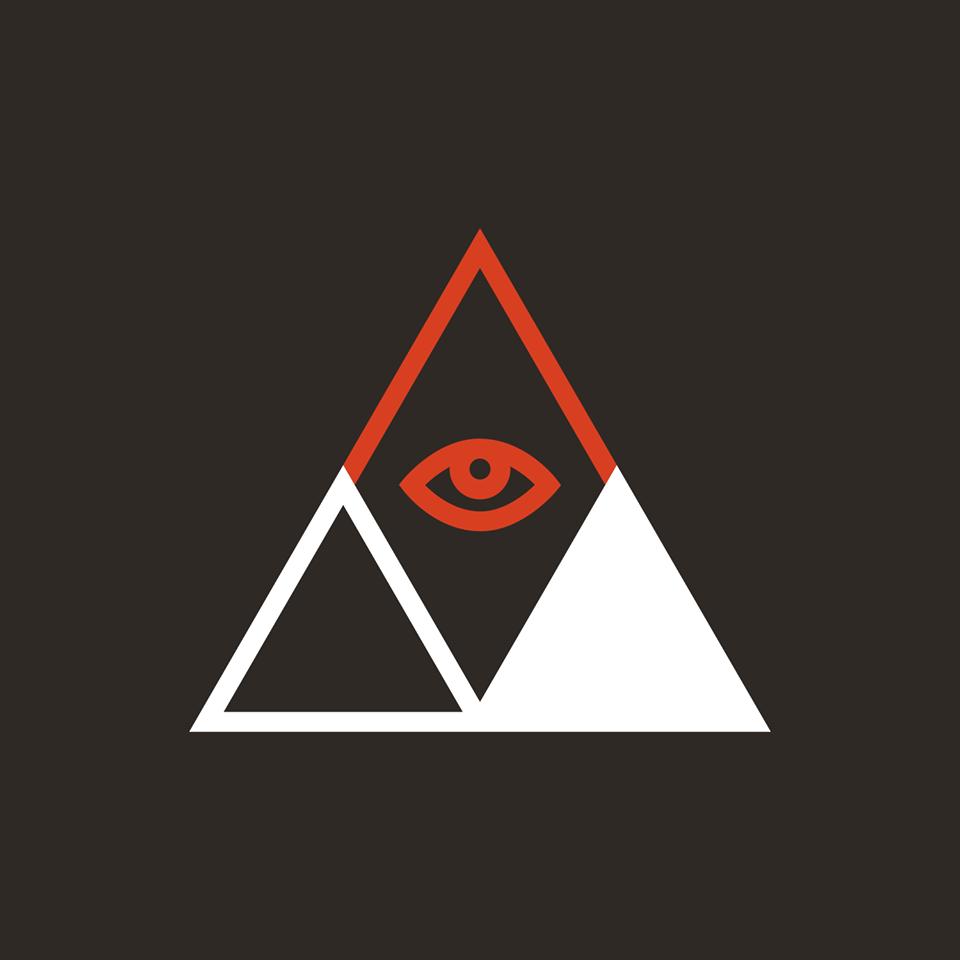 black-lodge-coffee-logo.png