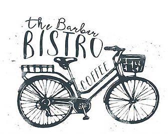 barber-bistro-logo.jpg