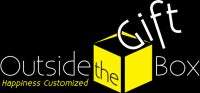 outside-the-gift-box-logo.jpg
