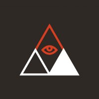 black-lodge-coffee-logo.png