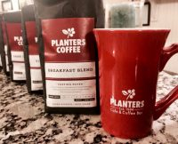 planters-coffee-selection.jpg