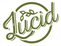 lucid-logo.png