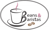 beans-and-baristas-logo.png