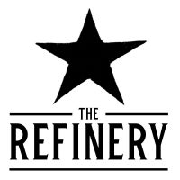 the-refinery-logo.jpg