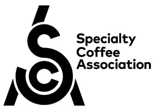 Evansville Coffee Company Specialty Coffee Association